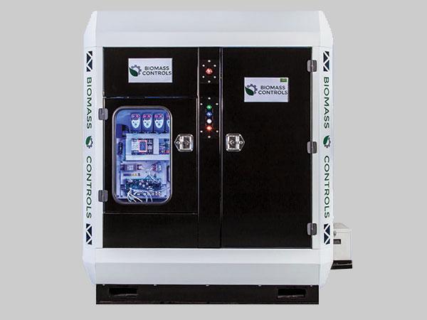 Biogenic Refinery India