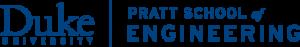 Duke University Pratt School of Engineering