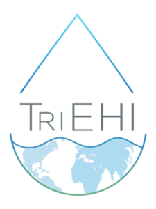 Triangle Environmental Health Initiative
