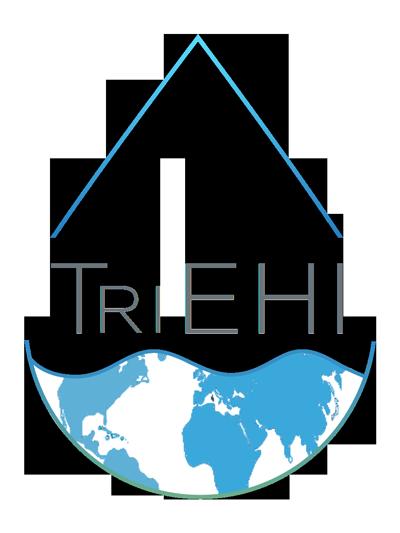 TriEHI logo