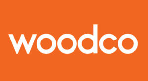 Wood Co Energy