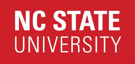 NC State Brand Logo