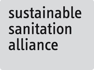 Susana Logo