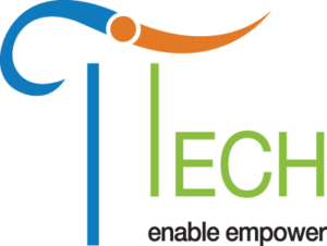 Tide Technocrats Logo